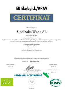 Certifikat-EU-Ekologisk